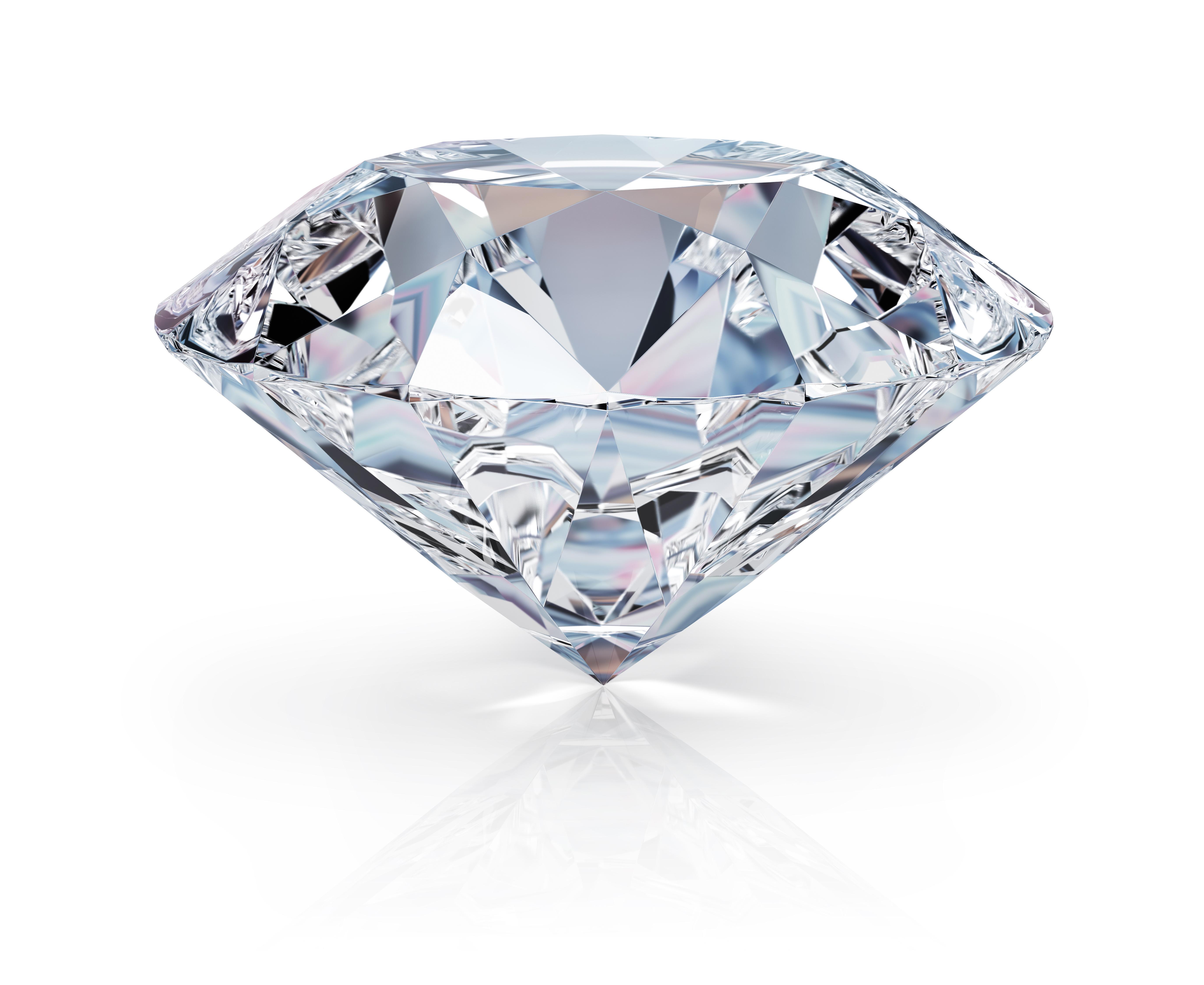 Diamant App