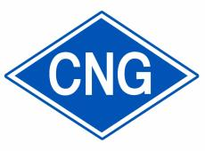 #CNG