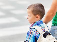 Eindelijk juridische grond voor succesvolle schoolstraat