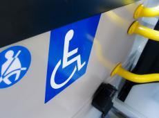 Meer middelen voor meer aangepast openbaar vervoer mindermobielen