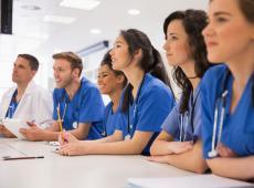Vlaanderen verhoogt de artsenquota