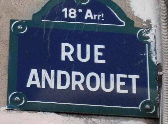 ruedelaflandre