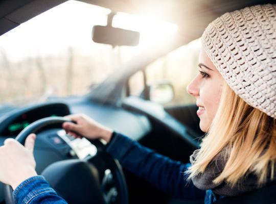 Wachttijd drie jaar voorlopig rijbewijs: N-VA stelt pragmatische oplossing voor