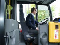 #elektrobus