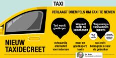 Taxidecreet